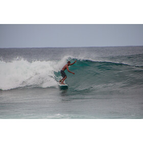 Indiana SUP Indiana 4'9 Surf SUP Hinchable